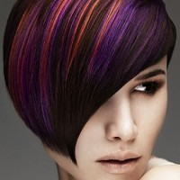 coloured_hair_